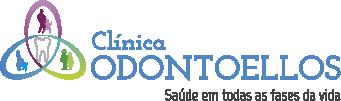 Clínica Odontoellos